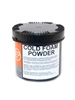 Cold Foam Powder En-Place 400g