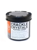 Carbonated Crackle Cystals 500g  En-Place