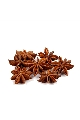 Star Anise or Star Aniseed, 1kg
