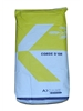 T55 Unfortified Fine White Flour, 25kg bag