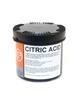 Citric Acid En-Place 600g