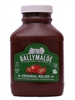 Ballymaloe Country Relish 3kg