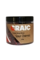 Craic Freeze Dried Whole Sour Cherries 140g