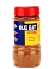 Old Bay Seasoning 280g