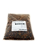 Crushed Smoked Chipotle Chillies 500g