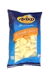 Chunky Chips 15mm 4x2.5kg