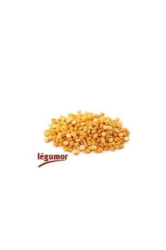Split Yellow Peas, 5kg