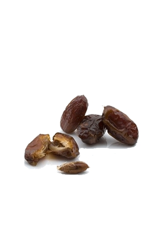 Whole Dates Pitted, 1kg