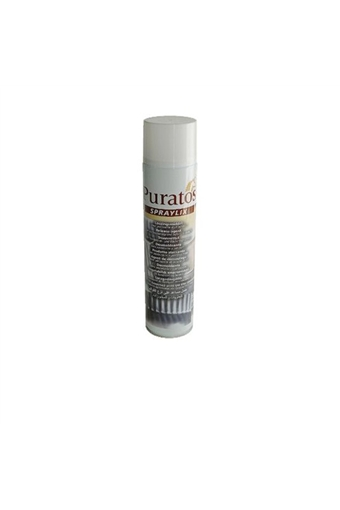 Spraylix Release agent, Puratos, 600ml