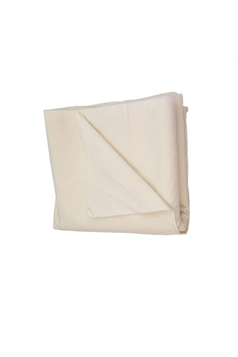 Muslin Cloth, 1 yard