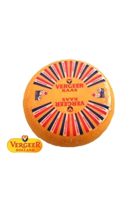 Gouda Verger Holland