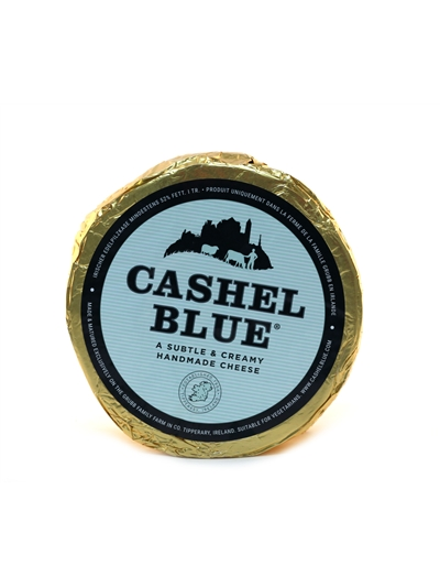 Cashel Blue Whole 1.5kg approx