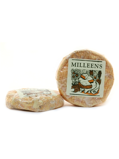 Milleens Small 200g