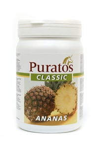 Pineapple Classic Compound Puratos 1kg.