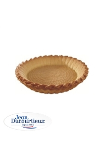 11cm Sweet Tartlets Large, 96 per case