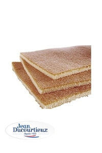 8mm Sponge Sheets Plain, 14 sheets