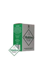 Maldon Sea Salt | BD Foods