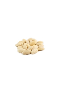 Blanched Almonds, 1kg