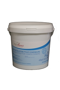 Glucose Syrup Patisfrance, 2kg
