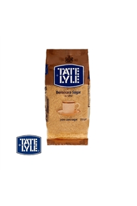 Demerara Sugar Tate and Lyle, 3kg