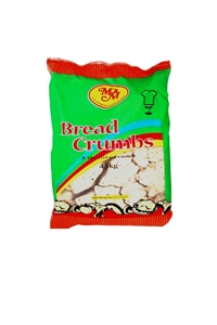 Fresh Bread Crumbs M and M  4.5kg