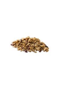 Granola or Hazel Malt Crunch, 3kg