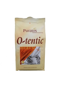 Puratos O-Tentic Durum Bread Improver 10kg