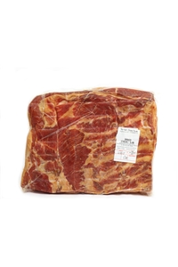 Northern Smokehouse Smoked Streaky Bacon Slab