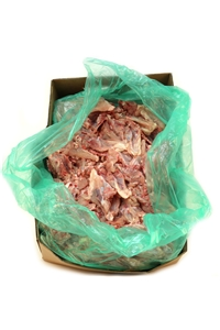 Chicken Carcass Free Range 15kg