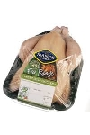 Free Range Whole Irish Chicken 9 x 1.3kg