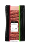 Toulouse Sausage, 18 per Pack.