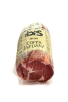 Ibis Coppa Emiliana Approx. 1kg