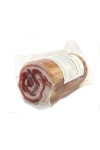 Rolled Pancetta, 1.2kg Approx.