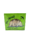 Frogs Legs Miss Froggy approx 50 per pack