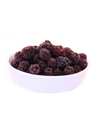 Blackberries Whole, IQF Boiron, 2.5kg, Price by kg