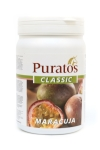 Passion Fruit Classic Compound Puratos 1kg.