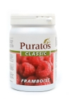 Raspberry Classic Compound Puratos 1kg