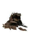 Dark Chocolate Shavings - 2.5kg