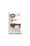 Plain White Flour, Doves Farm, 5 x 1kg case