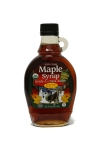 Maple Syrup Bernards100% pure 250ml