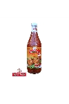 Sweet Chilli Sauce, Mae ploy, 730ml