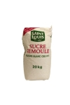 Caster Sugar Saint Louis 20kg