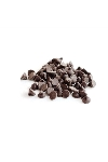 Belcolade Dark Chocolate Chips 15kg