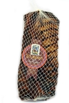 Alsace Bacon Approx. 3kg