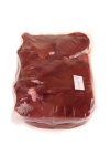 Fresh Chicken Liver Approx 1kg.