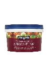 Apricot Jam, Margetts, 3kg