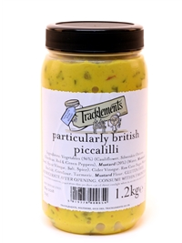 Particularly British Piccailli 2 x 1.2kg