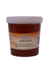 Mileeven Pure Honey 1kg