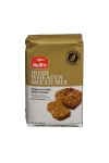 Wheaten Bread Mix 10 x 1kg Neill's