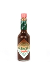 Tabasco Chipotle Pepper Sauce McIlhenny's 60ml